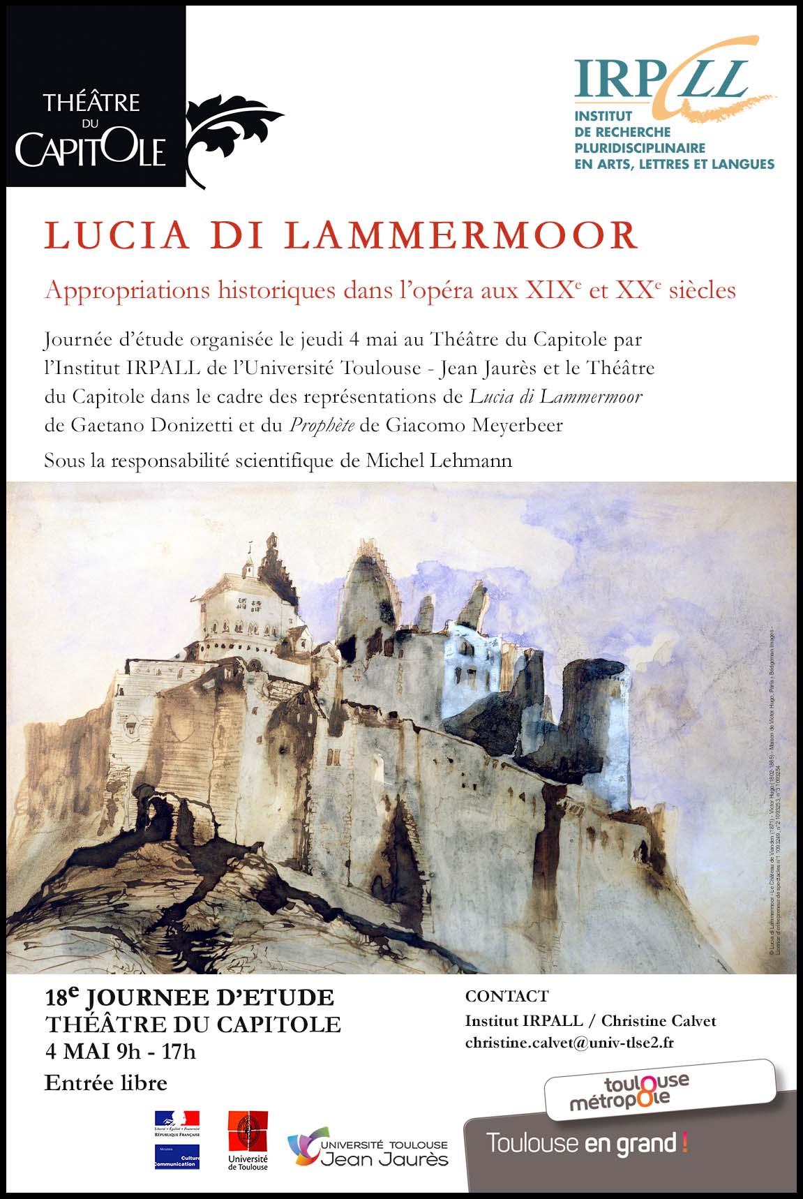 Affiche Lucia di Lammermoor JE 40x60 .jpg