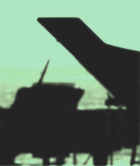 Eerie piano (2).jpg