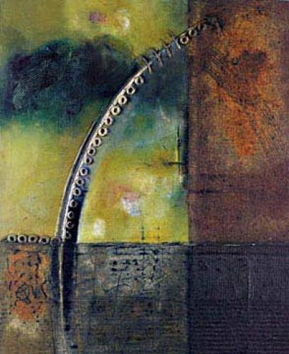 Sarr Rytmes et Poesie