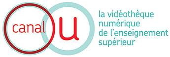 Logo canal u
