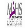 logo mshs toulouse