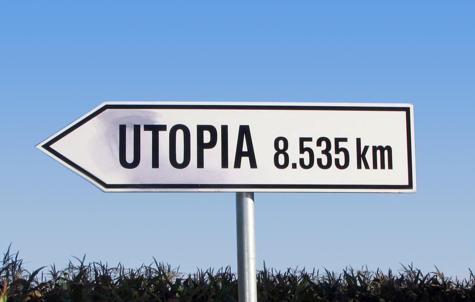 utopia roadsign.jpg