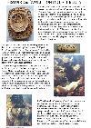 évolution et Histoire de la Bible Panneau 2
