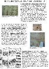 évolution et Histoire de la Bible Panneau 3