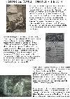 évolution et Histoire de la Bible Panneau 4