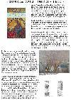 évolution et Histoire de la Bible Panneau 6