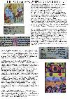évolution et Histoire de la Bible Panneau 7